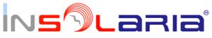 Insolaria logo