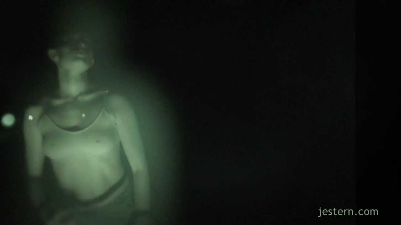 Epi::Akten  dark (motion tracking studies)