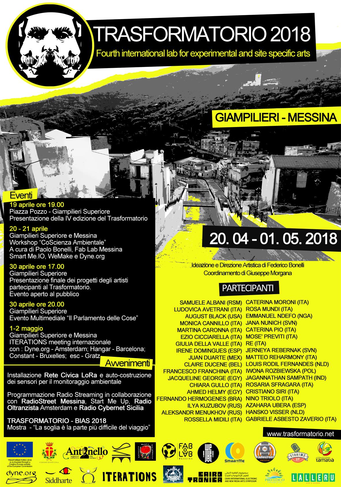 Comunicato Stampa/PRESS RELEASE